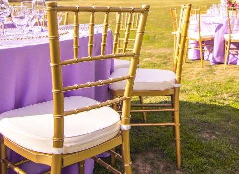 Chair Rentals Porter Ranch